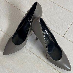 Nine West Love Fury heels
